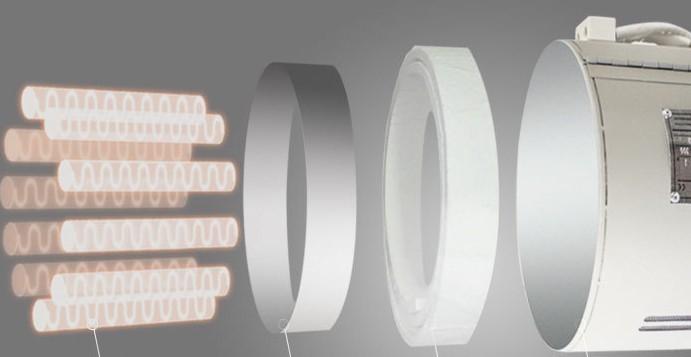 Heater-Ring-03